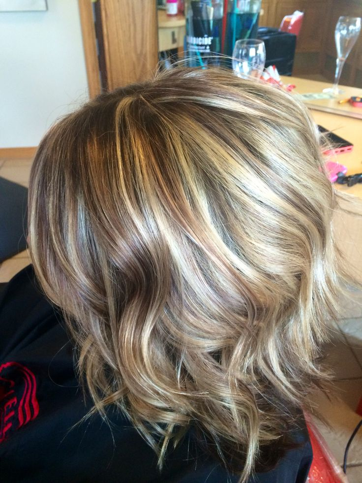 75 Best Hair Design Color Artistry By Brittany Mahoski Images On