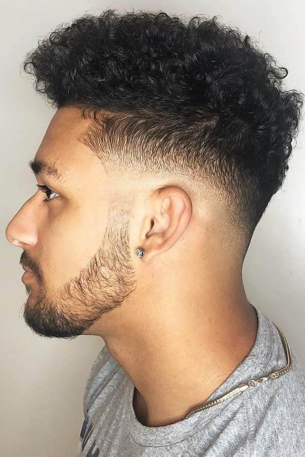 77 Best Curly Hairstyles Haircuts For Men 2020 Trends Men S Curly Hairstyles Mens Hairstyles Curly Haircuts For Curly Hair
