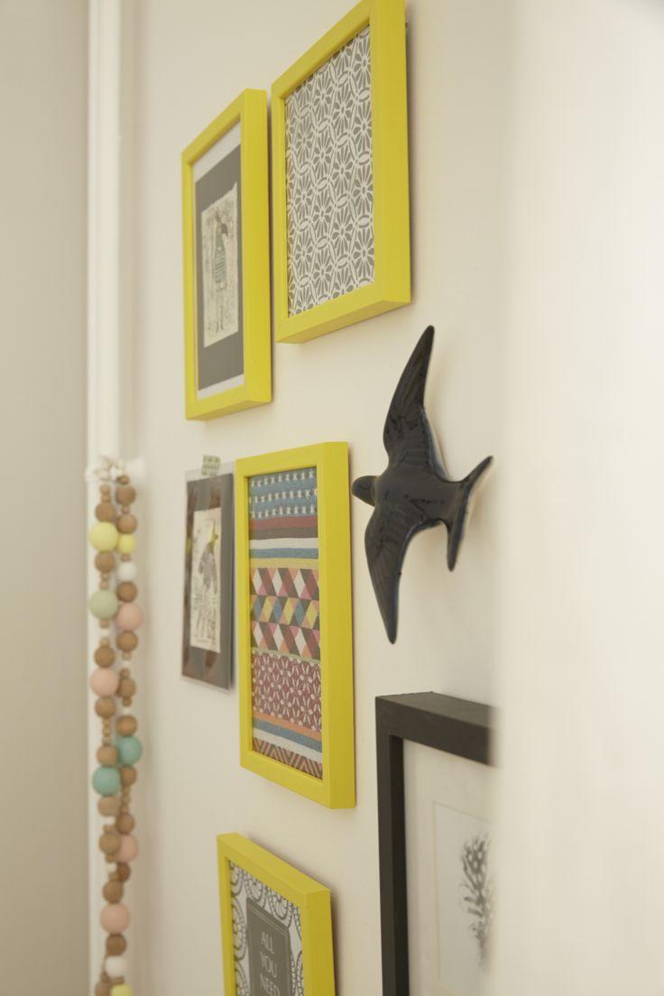 stickers bb leroy merlin photos avec des ides pour poser. Black Bedroom Furniture Sets. Home Design Ideas