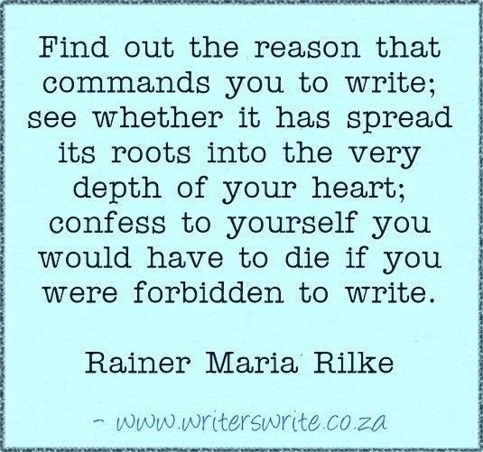 Writing   Quotes   Reading   Create   Inspiration   The Craft of     Pinterest Learn how to write a book with Writers Write  Writers Write offers the best writing  courses in South Africa  To find out about Writers Write   How to write