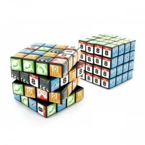 app_cube_01