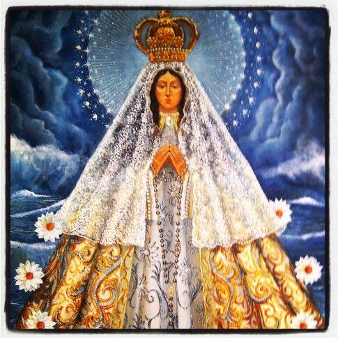 Mi morena en maracaibo bb 300814 1593gp - 1 9