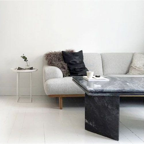 18 best Armchairs \ recliners images on Pinterest Armchairs - designer couch modelle komfort