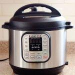 Pressure cooker recipe website@@!!!!!!!!!!!!!!