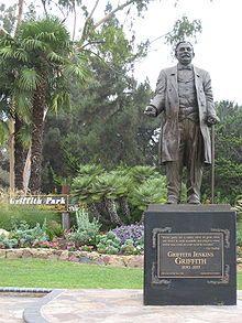 Los Feliz, Los Angeles - Wikipedia, the free encyclopedia