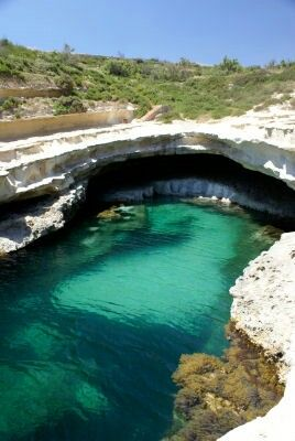Beautiful Malta - St. Peter's pool - Marsaxlokk   ........................................................ Please save this pin... ........................................................... Because For Real Estate Investing... Visit Now!  http://www.OwnItLand.com