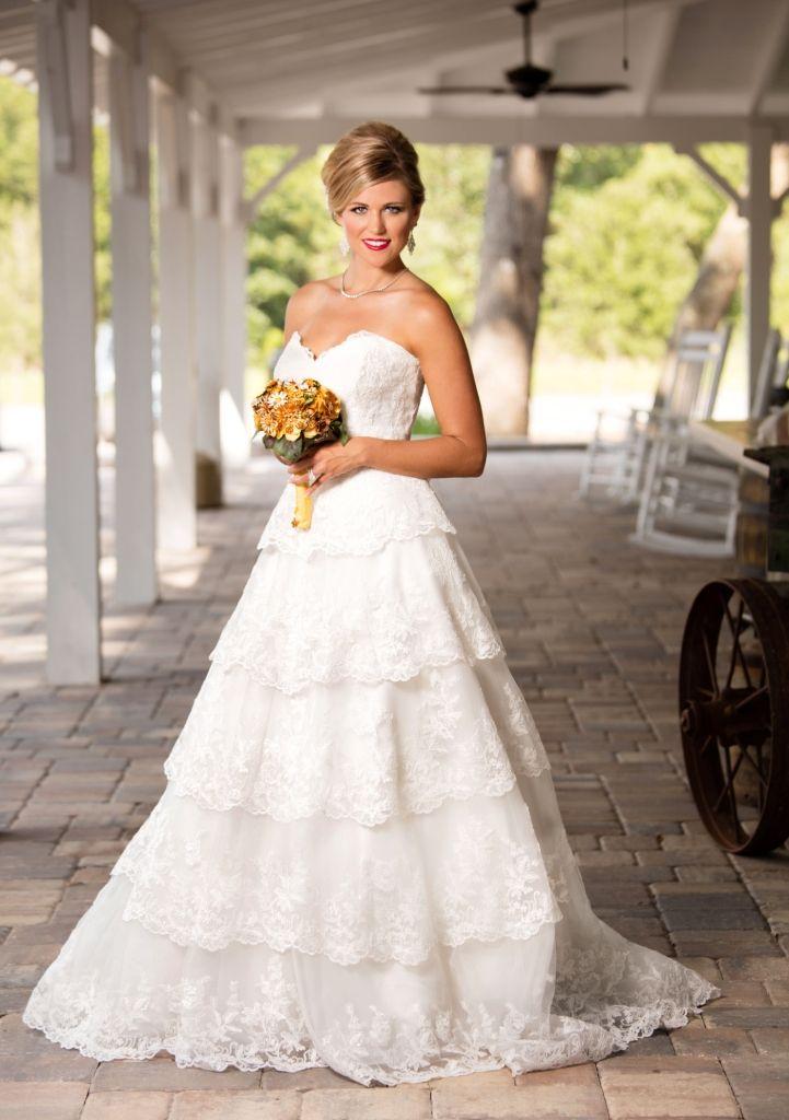 15 best Vintage Carnival - Styled Shoot - Premier Bride images on ...
