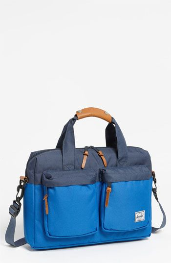 Herschel Supply Co. 'Totem' Laptop Bag   Nordstrom
