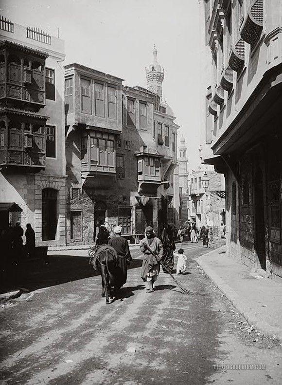 صور مصر عبر الزمن 45 صورة مميزة لمصر من سنة 1800 لـ 2017 Egypt Old Egypt Cairo Egypt