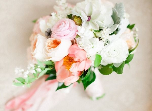 pastelsJodie Miller, Bridal Bouquets, Whimsical Wedding Ideas, Wedding Bouquets, Beautiful, Miller Photography, Blush Pink, Bloom, Flower