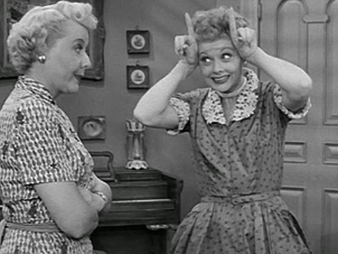 346 Best Images About I Love Lucy On Pinterest Tvs Love