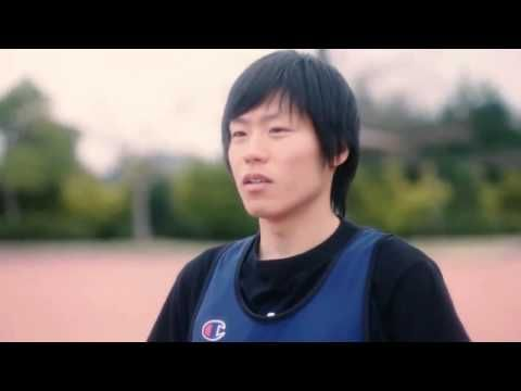 Professional volleyball players playing basketball https://www.youtube.com/watch?v=wGokvEQgCpY Love #sport follow #sports on @cutephonecases