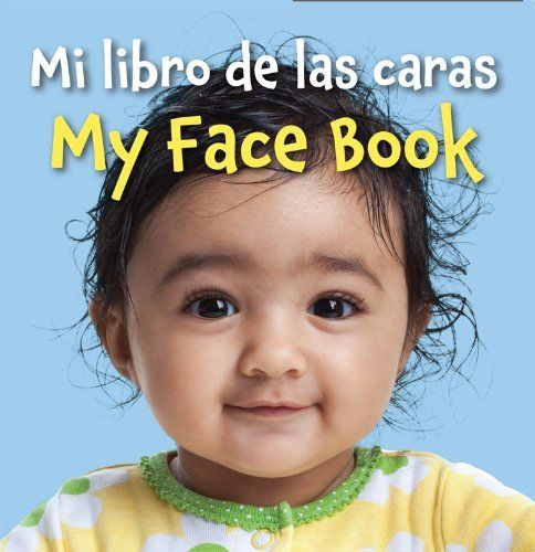 My Face Book Burmese Alphabet English BILINGUAL Edition By Star Bright Books For Future Kidsif I Should So Be Blessed