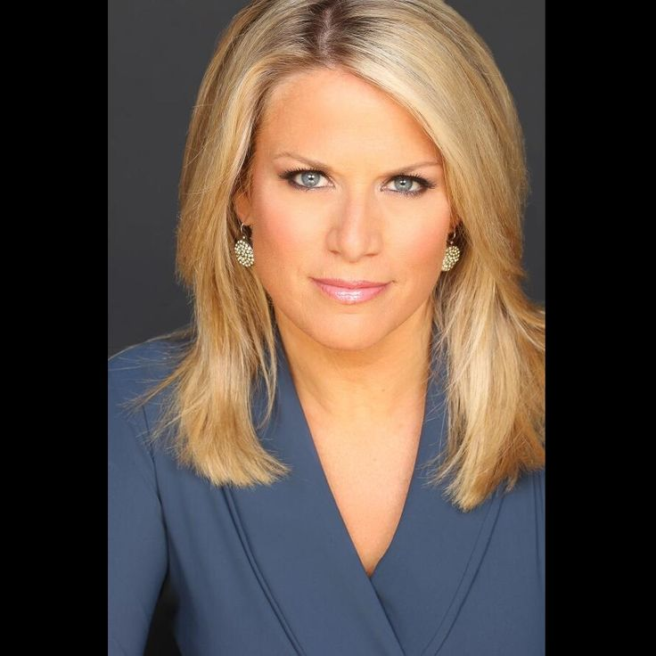 Snark alert! Martha MacCallum has question for HealthCare.gov (Bonus: Gorgeous new photos) | Twitchy