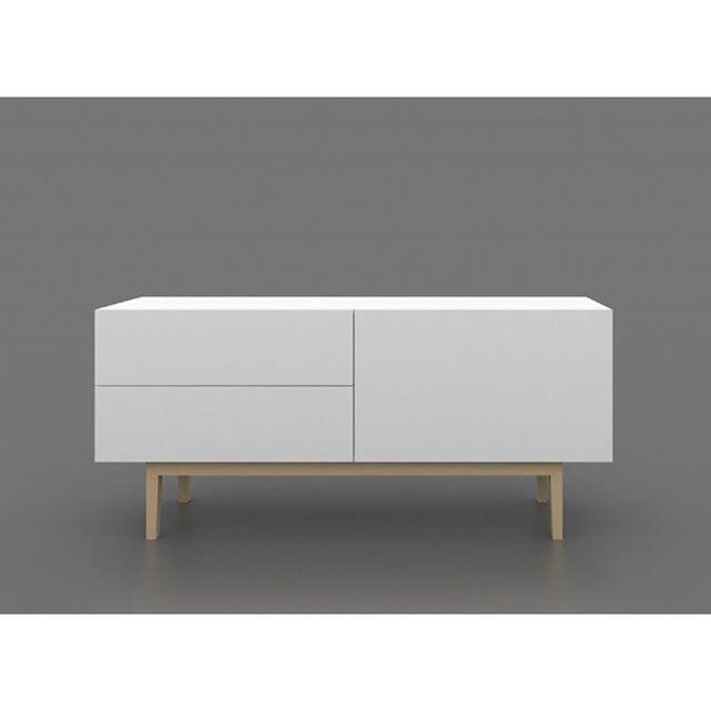 17 meilleures id es propos de peindre des meubles en ch ne sur pinterest - Peindre un meuble en chene massif ...