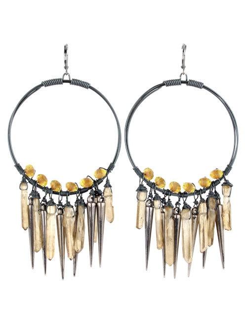 18 best Earring design ideas images on Pinterest   Jewelry ideas ...