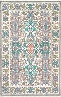 Kitchen runner, maybe?   Rugs USA - Area Rugs in many styles including Contemporary, Braided, Outdoor and Flokati Shag rugs.Buy Rugs At America's Home Decorating SuperstoreArea Rugs