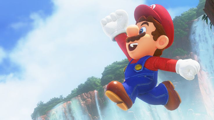 The day many thought would never come has arrived. The Wall Street Journal reports that Nintendo has made a deal with Illumination Entertainment, the animation studio that makes the Despicable Me movies (as well as recent hits Sing and The Secret Life of Pets) to do an animated Mario movie.