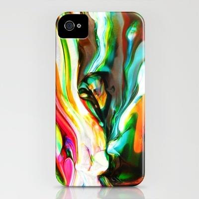 $35 iphone 4s case