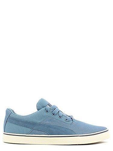 Oferta: 62.4€ Dto: -40%. Comprar Ofertas de Puma Hombre 357570-05 Sllyde Desert Vulc Zapatillas de Gimnasia azul Size: 42½ barato. ¡Mira las ofertas!