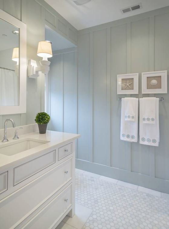 Home Decor Outlet Financing around Home Decor Ideas Budget other Home Decor Idea…