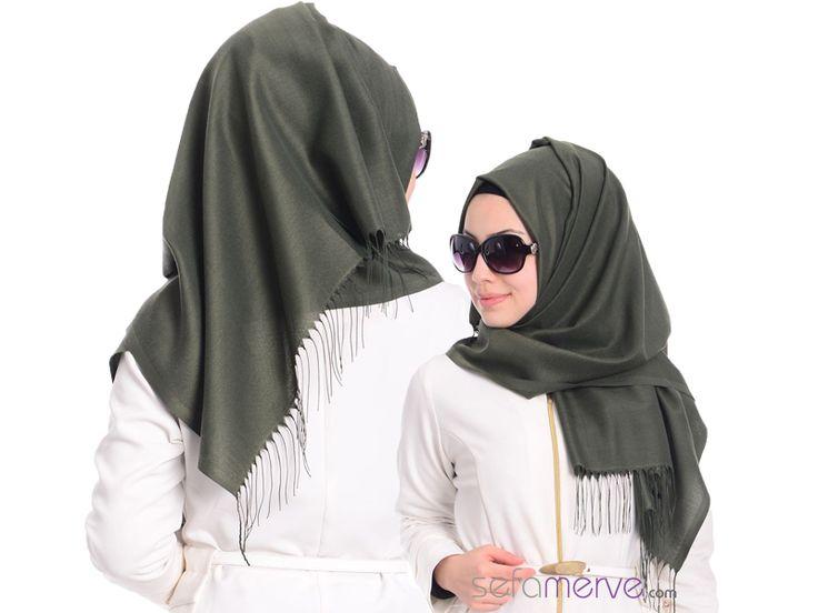 Onlarca renk ve model seçeneğiyle Sefamerve Güler Şal #sefamerve #tesetturgiyim #tesettur #hijab #tesettür