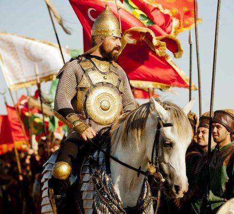 El Sultán Solimán I el Magnífico Dd69c0f5e074571e2b569650cfe6fa95
