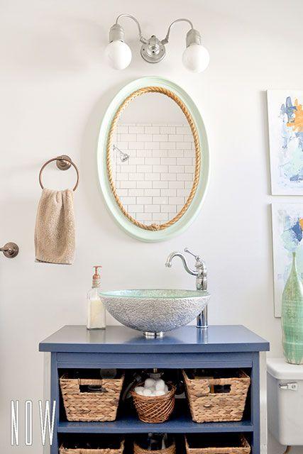 Best 17 bathroom ideas images on Pinterest Bathrooms, Bathroom and