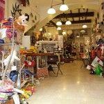 la boutique http://www.comalagalrie.fr/
