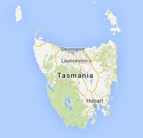Hobart – things to do in Tasmania's harbour side capital city. - Discover Tasmania