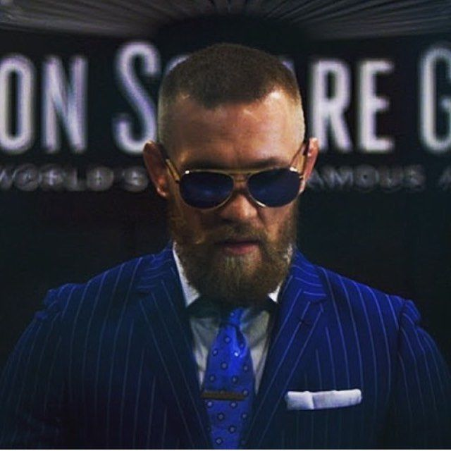 "1,698 Likes, 3 Comments - Conor McGregor news  (@mcgregor.news) on Instagram: ""Champ...#ufc #conormcgregor #mcgregor #Aldo #Diaz #money #irish #humble #danawhite #ufc202…"""