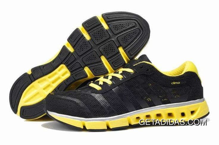 http://www.getadidas.com/hard-wearing-adidas-clima-cool-5th-casual-limited-edition-free-exchanges-v-fifth-men-black-yellow-runni-mens-top-quality-topdeals.html HARD WEARING ADIDAS CLIMA COOL 5TH CASUAL LIMITED EDITION FREE EXCHANGES V FIFTH MEN BLACK YELLOW RUNNI MENS TOP QUALITY TOPDEALS Only $100.46 , Free Shipping!