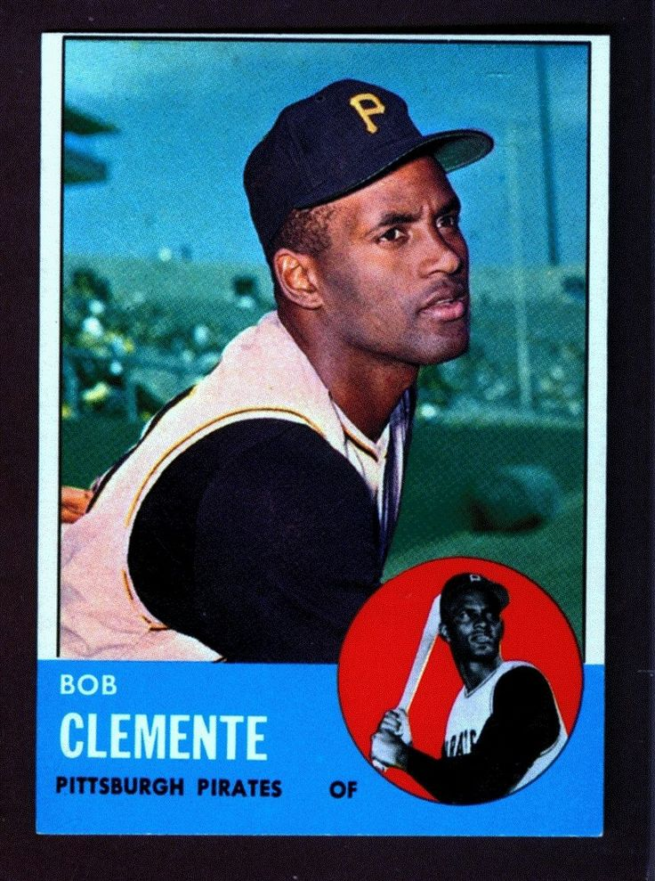 1990 donruss baseball cards unopened pack