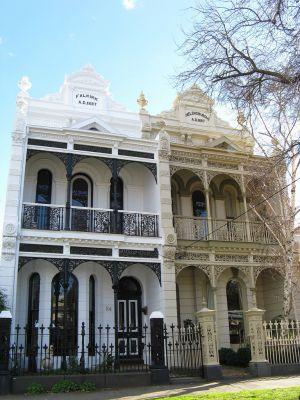 Terrace houses in Australian - architectural styles.jpg