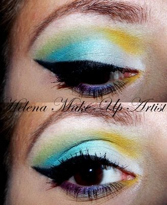 makeup,beauty