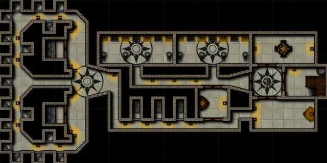 Orzhov Church Tabletop Rpg Maps Church Tabletop Rpg We have published more (orzhov control is also known as deck, orzhov midrange or orzhov control). orzhov church tabletop rpg maps