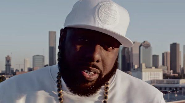 Video: Trae Tha Truth ft. Snootie Wild & Que – Never Knew