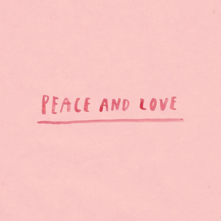 Peace And Love Images And Quotes: 4411 Best Words That Inspire Images On Pinterest