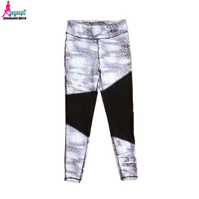 New women winter legging fitness deer leggings mermaid leggins mujer pantalon warm gothic adventure time velvet