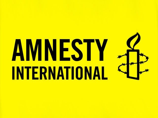 http://www.amnestyusa.org/donate-to-amnesty