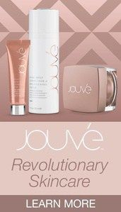 Ariix-Products-JOUVE
