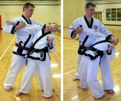 46 best tang soo do tips images on pinterest marshal arts martial the black belt curriculum low block is awesome find this pin and more on tang soo do fandeluxe Choice Image
