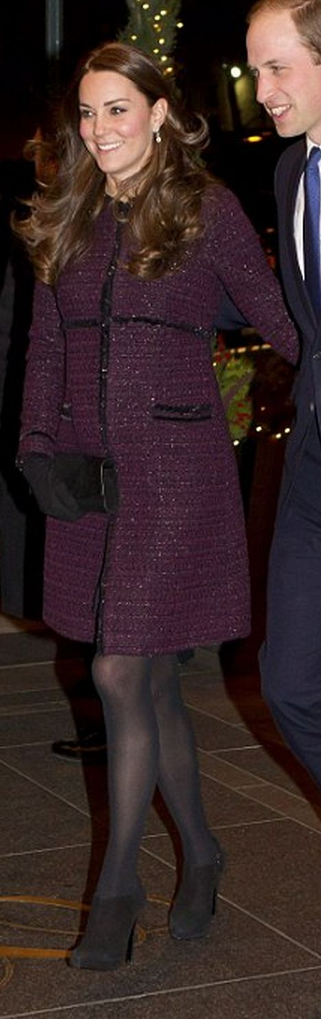 473 best coat dresses images on pinterest princess kate