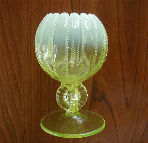 1000 Images About Rose Bowls Vintage On Pinterest Rose Bowl Northwood And Carnival Glass