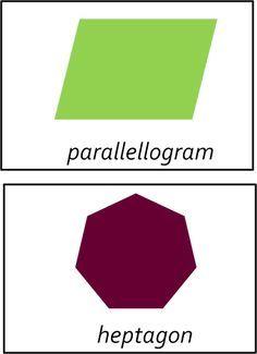 montessorimaterial