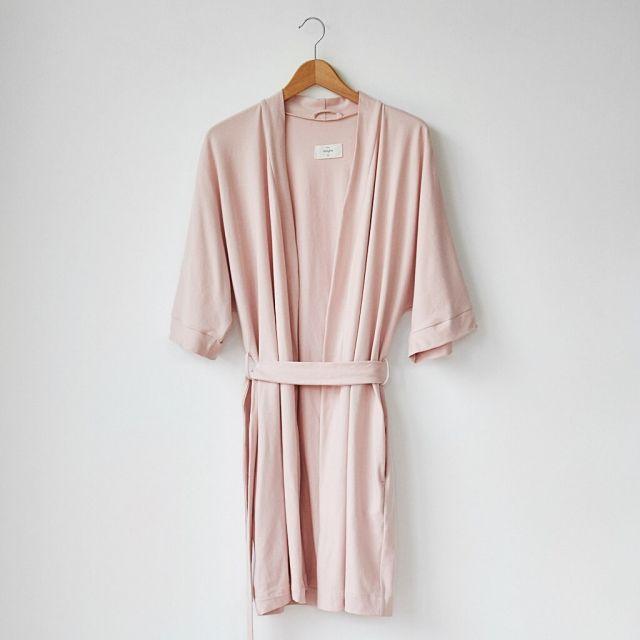 moyha_kimono_short_lazy_day_powder_pink (4)