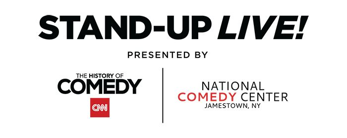 """<p>CNN TO PREMIERE """"THE HISTORY OF COMEDY"""" ON THURSDAY, FEB. 9, AT 9PM ET/PT – New CNN Original Series Features Interviews with Comedy Icons Norman Lear, Carol Burnett, Larry David and Betty White among others NEW YORK – Jan. 4, 2017 – """"The History of Comedy,"""" executive produced by Sean Hayes and Todd Milliner (Hazy […]</p>"""