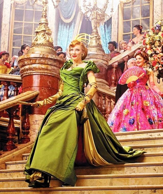77 Best Celebrities, Royal Weddings, Weddings In Films