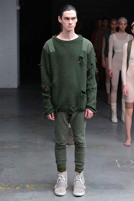 Kanye-West-x-adidas-Originals-YEEZY-SEASON-1_fy2: