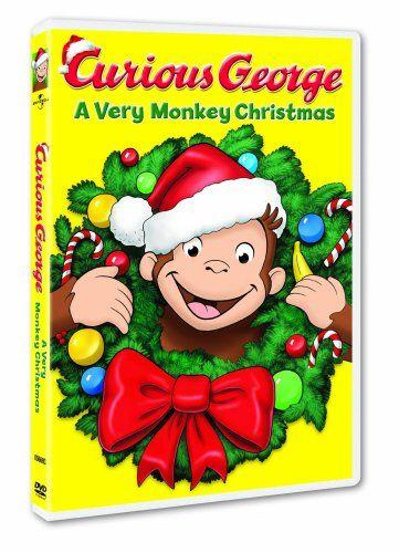 Curious George: A Very Monkey Christmas Uni http://www.amazon.com/dp/B002K2KMMW/ref=cm_sw_r_pi_dp_PRuCub18EMVNZ
